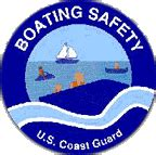 boat safety requirements california safe boating hints for sacramento delta