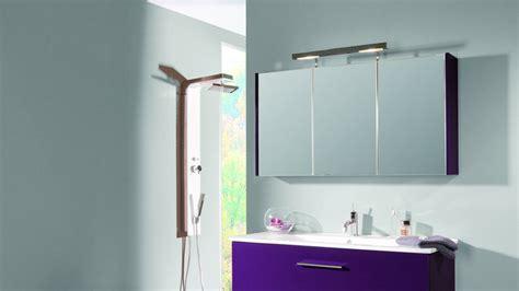 cr馘ence miroir pour cuisine salle de bain leroy merlin catalogue nouveau carrelage