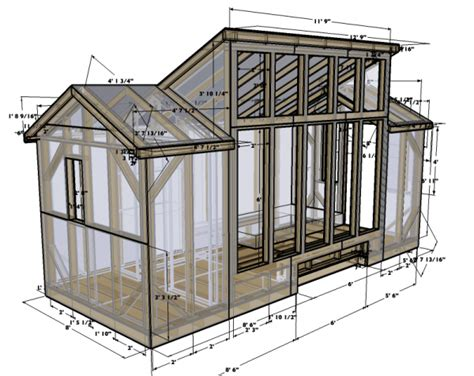 Free Shed Plans by Free Shed Plans 14 X 20 Do Not Simply Shop For Any Plans For Wood Storage Shed You Notice