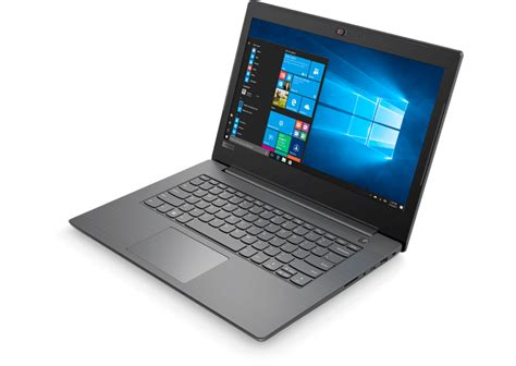 Laptop Lenovo 14 Inc lenovo v330 14 compatible 14 inch laptop lenovo new