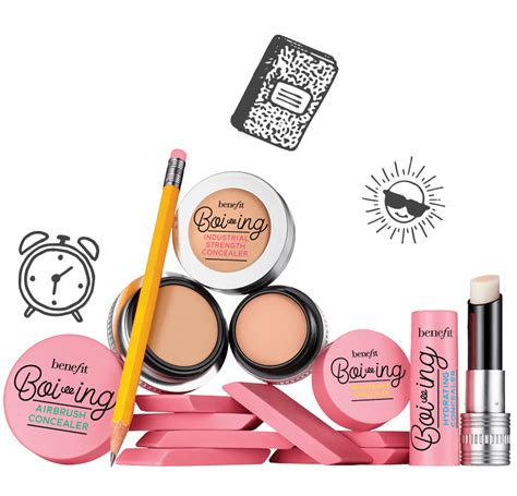 Makeup Benefit benefit cosmetics gt official site and store
