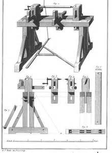 Free Wood Workbench Plans by First Step Olde Tool Workshop