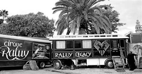 entradas de circo valencia entradas para circo raluy legacy en valencia valencia