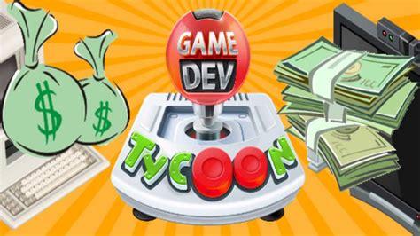 game dev tycoon mmo mod game dev tycoon money making guide simulastor get