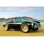 Ac Cobra Wallpapers Car Hd Shelby