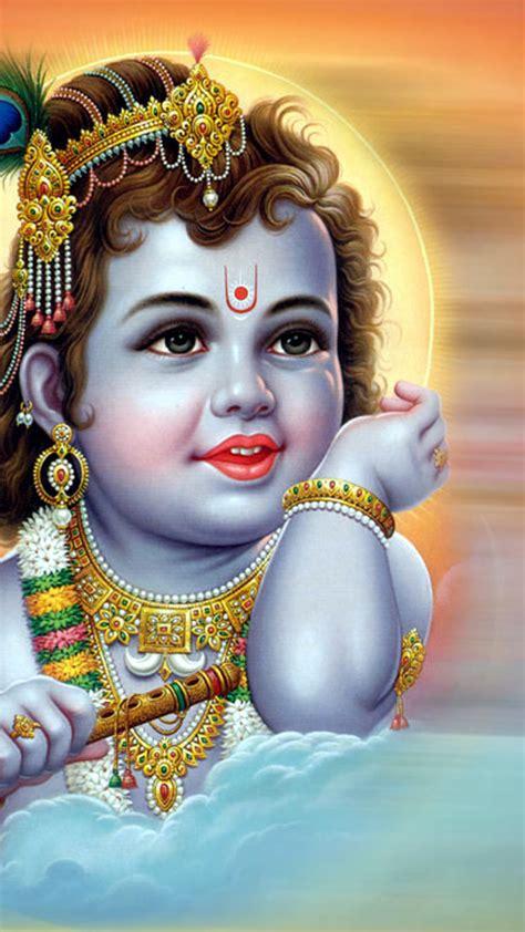 lord krishna themes mobile9 download little lord krishna 1080 x 1920 wallpapers