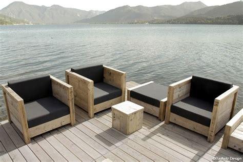 outdoor dekorationen 25 best ideas about gartenschirm on