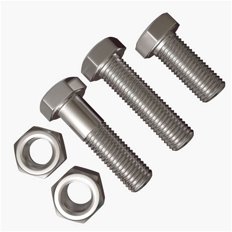 The Nuts Bolts Of Search Nuts And Bolts Quotes Quotesgram