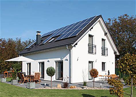 Danwood Haus Erfahrungen 2017 by Danwood Point 150 H 228 User Immobilien Bau