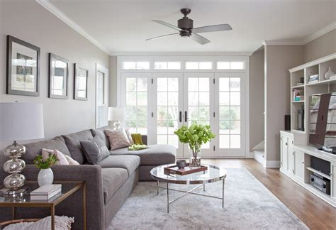 benjamin moore paint colors for living room benjamin moore colors for your living room decor
