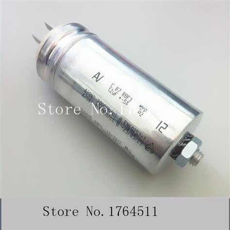 arcotronics capacitor 31 5 arcotronics mkp condensatore acquista a poco prezzo arcotronics mkp condensatore lotti da