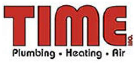 El Plumbing Heating Inc by Appletree Plumbing Heating Drains Inc 1001 W Bayaud