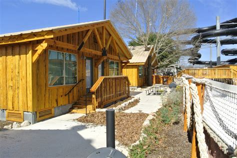 Bend Of The River Cabins by Visiting New Braunfels Top 10 Reasons To Stay Here
