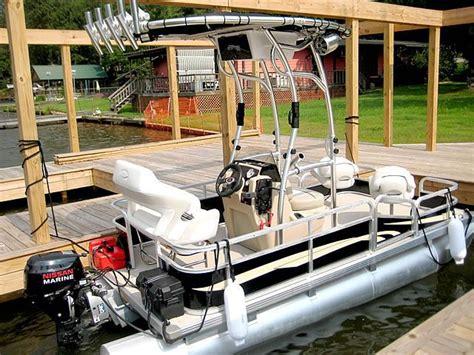 center console fishing boat design custom center console pontoon boat design pinterest