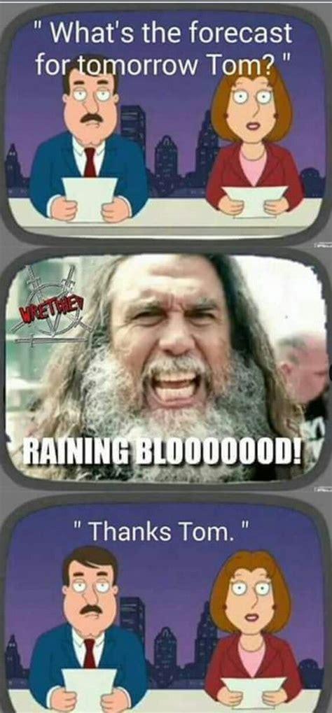 Slayer Meme - best 25 slayer meme ideas on pinterest funny dragon