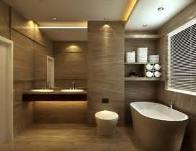 ceiling for bathroom decor ideas lighting light