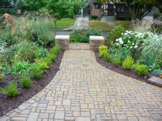 Patio Pavers Binghamton Ny Why Choose Permeable Pavers The Best Garden Center In