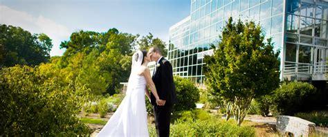 Athens Botanical Gardens Wedding The State Botanical Garden Of Venue Athens Ga Weddingwire