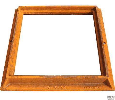 24x24 frame vrfg 24x24 frame bass hays foundry inc