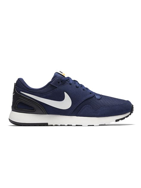 casual nike sneakers nike shoes for casual www pixshark images