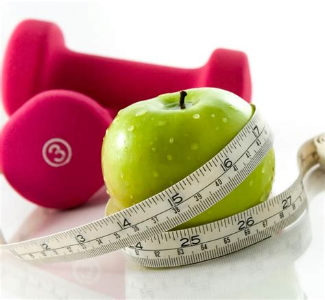 weight of management weight management tips