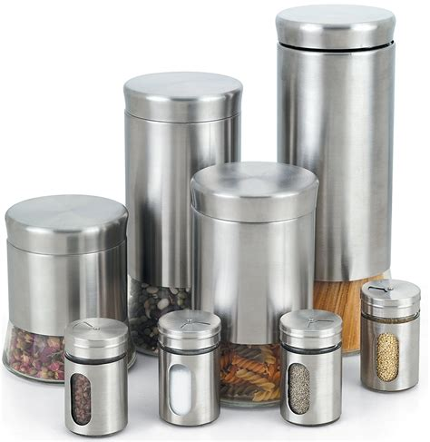 kitchen counter canister sets best kitchen storage containers gorgeous canister sets