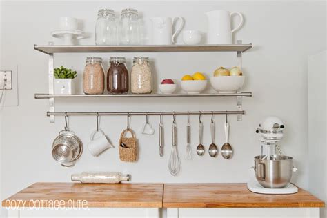kitchen wall shelving kitchen organization ikea grundtal wall shelves rails and other accessories ikea misc