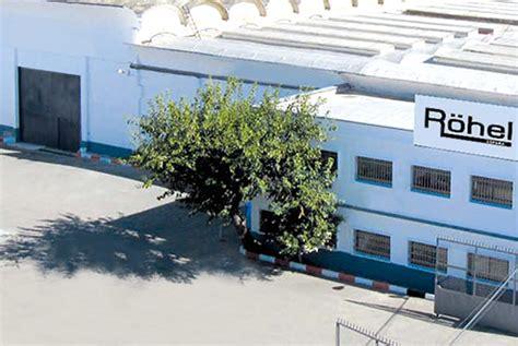 fabricas de azulejos en madrid fabricantes de muebles de cocina en madrid fabrica de