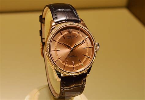 Rolex Winner Mini Kombinasi Gold omega globemaster world s master chronometer price