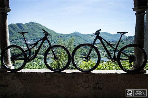 miglior tavola all mountain come scegliere la perfetta bici da all mountain trail