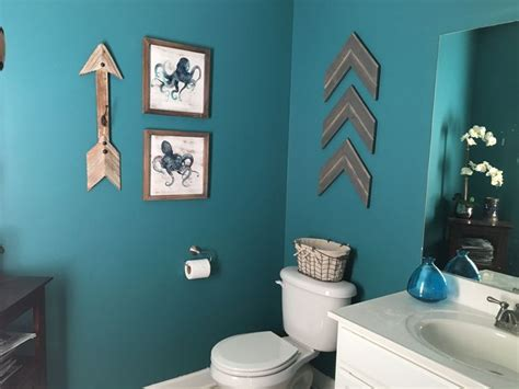 best 25 teal bathrooms ideas on teal