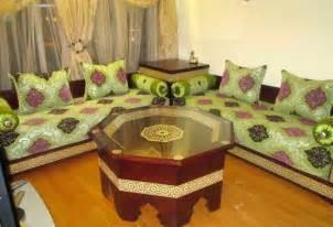 vente de salon marocain bahja salon marocain d 233 co