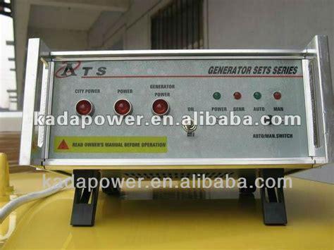 home generator diesel 5kva diesel generator 5kva honda