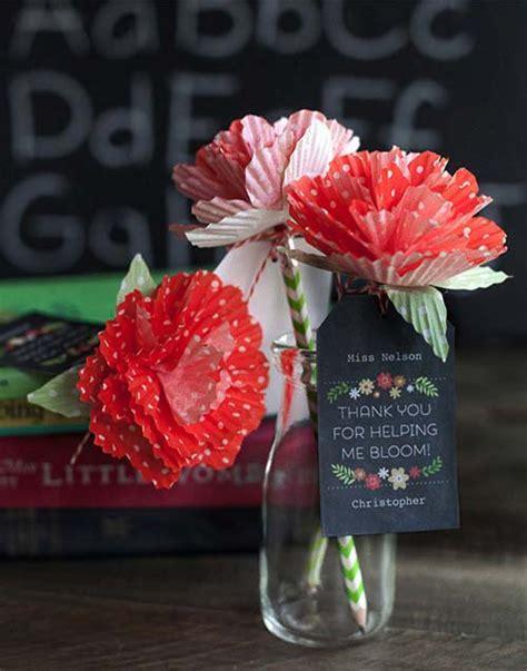 cara membuat bunga dari kertas manila cara membuat bunga dari kertas beserta gambar dan ide lengkap