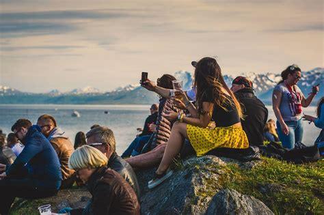 best festivals for best summer festivals in europe europe s best