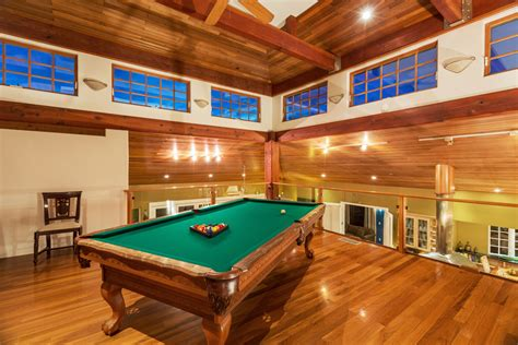 a game room for adult that will make your leisure time most cool 2017 game room ideas that you can follow