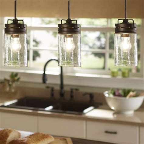 25 best ideas about jar lighting on