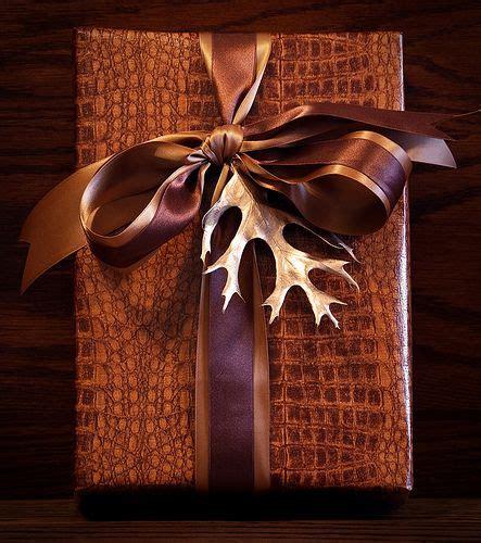 Gift Skin 269 103 best trees decor bronze copper chocolate