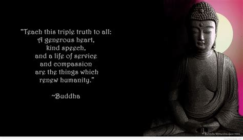 positive buddha quote pictures photos hd wallpapers with inspirational quotes wallpapers
