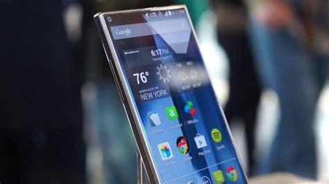 Sharp Aquos 305 Like Newww tr 234 n tay sharp aquos 305sh smartphone của lạ kh 244 ng viền m 224 n h 236 nh
