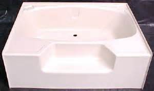 r g mobile home supply bathtubs and showers with