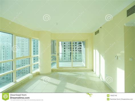 stock photos interior design interior design royalty free stock image image 13622746