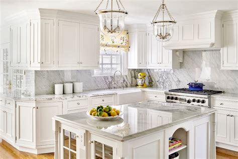 kdw home kitchen design works commonwealth kitchen traditional kitchen other metro