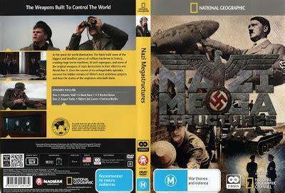 film perang inggris film perang dunia nazi mega srtuctures