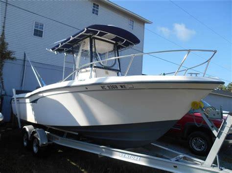 advanced boat center grady white 247 advance boats for sale