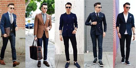 Paket Isi 3 Pers Popok Celana L 24 Premium Care tips pakai blazer dan untuk acara semi formal khusus cowok merdeka