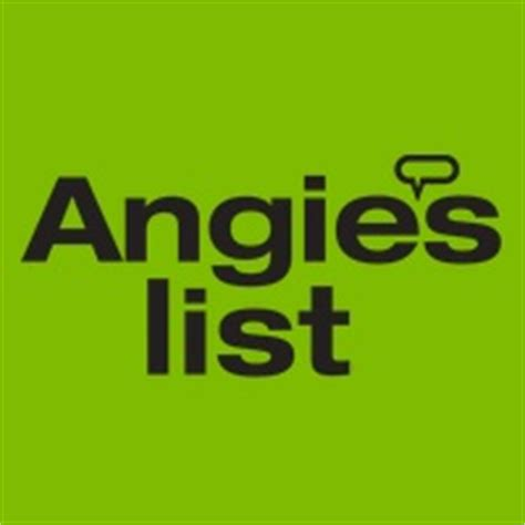 Angies List Plumbing by Drain Chief Drain Cleaning Expert In Harford County Md
