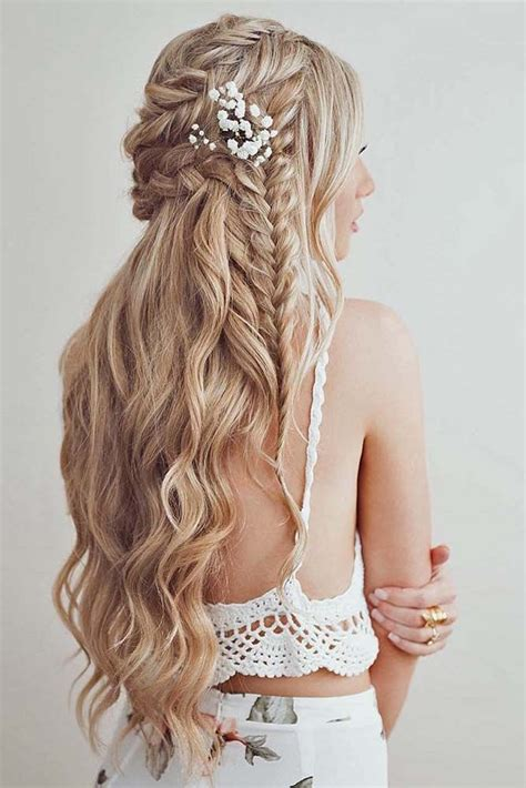 down hairstyles bridesmaid 1686 best images about hairstyles for the bride on