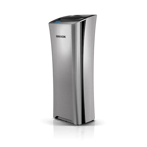 oreck wk15500b air refresh air purifier review homey air