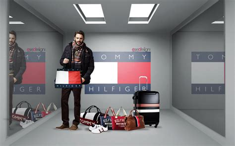 tommy hilfiger wallpaper gallery